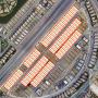 اراضي سكنية للبيع في دبي