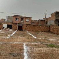 FB IMG 1615798742177 قطع اراضي للبيع في منطقة قديل وهران