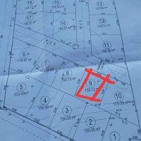 FB IMG 1615814464595 ارض صالحة للبناء مساحتها 150متر للبيع