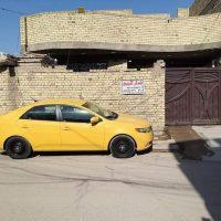 بيت للبيع المساحه ٢٠٠ متر زراعي الأمين الثانيه السدة