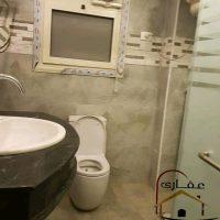 IMG 20200112 WA0020 ديكورات وتشطيب حمامات ، شركة عقارى