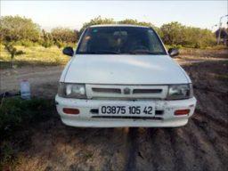 سيارة ماروتي سوزوكي للبيع في حطاطبة