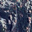ارض سكنية للبيع في عاليه جبل لبنان