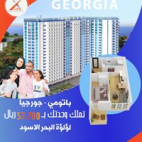 WhatsApp Image 2021 02 27 at 3.57.11 PM ارض للبناء جورجيا