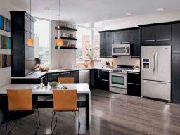 1 2 شقة للبيع بخصم 30% غرفة وصالة ب 500 ألف درهم بعد الخصم