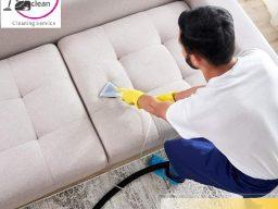 130113713 136043228276565 2896794016776964434 n 1 خدمة تنظيف الكنب و الموكيت بإستخدام معدات مضمونة و بجودة عالية