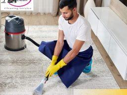 تنظيف وتعقيم شامل لاطقم الكنب والموكيت والسجاد بأحدث المعدات
