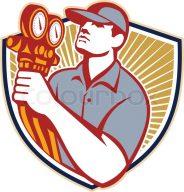 7513843 refrigeration air conditioning mechanic shield مطلوب فنى للعمل فى شركة تكييفات