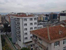 شقة للايجار السنوي في افجلار اسطنبول