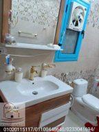 تصميمات حمام / عقارى
