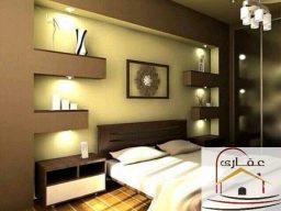 IMG 20200127 WA0004 احدث ديكورات غرف النوم مع شركة عقارى