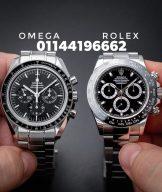 مراكز بيع وشراء الساعات السويسرية الثمينة و الأصلي