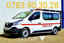 SAVE 20210328 144313 ambulance parive