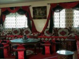 Screenshot ٢٠٢١٠٤١١ ٢١٥٦٣٥ Gallery فيلا 6 غرف للايجار اليومي طنجة