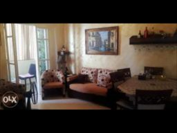 Screenshot ٢٠٢١٠٤١٤ ٢٣٠٩٤٣ Gallery شقة في عين الرمانة للبيع