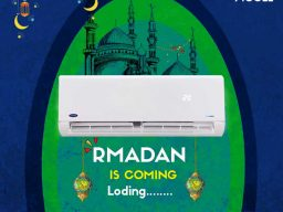 UnionAir يونيون اير ميجافاى اقوي عروض رمضان اشتري تكييف يونيون اير باقل سعر فقط جنيه بس 20210408175300 عرض على مكيفات كاريير بارد دجيتال 2021