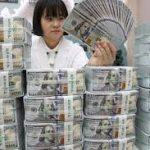 قرض سريع عبر الإنترنت بقيمة 5000 دولار - 100000 دولار قدم الطلب الآن