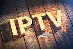 IPTV اشتراكات اليونيفرس