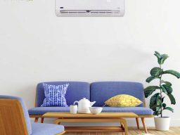modern interior living room wall mockup background 42637 895 سعر تكييف كاريير 1.5 حصان بارد ساخن