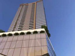 شقة دوبلكس مطلة على حديقة خالد وبحيرة المجاز 3 غرف نوم من المطور مباشرةً