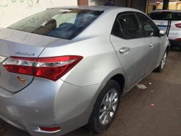 received 157657352908132 سياره للايجار بدون سائق