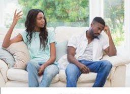 infidelity love spells in Dubai