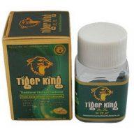 تايجر كنج ملك النمر الاصلي للجنس لسرعة القذف