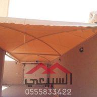 مظلات سيارات , تنفيذ مشاريع مظلات سيارات في الرياض, مظلات , تركيب مظلات,