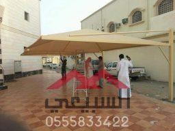 مظلات وسواتر الرياض, مظلات سيارات, سواتر ومظلات,اشكال مظلات,
