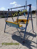 مصنع العاب اطفال فى مصر الآمل
