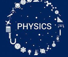 شرح حل اختبارات وواجبات وتقديم أبحاث علميه ومشاريع تخرج لماده الفيزياء