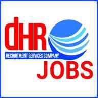 DHR JOBS مكتب توظيف من تونس