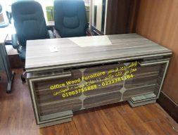 تجهيز و فرش للشركات اثاث مكتبي متكامل مكاتب كراسي طاولات اجتماعات اثاث شركات