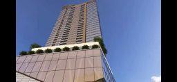 للبيع غرفتين وصالة بتشطيبات فندقية وموقع متميز في الشارقة بقسط شهري 4800 درهم
