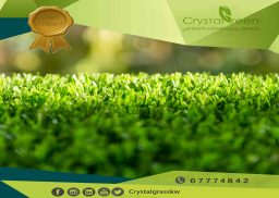 ثيل صناعى بالكويت  شركة عشب صناعى بالكويت