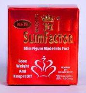 سليم فاكتور للتخسيس Slim Factor