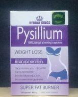 بيسليوم للتخسيس Pysillium