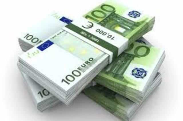 تمويل لتجديد منزلك أو لتنفيذ مشاريعك المختلفة؟ سريع و موثوق على المدى القصير و الطويل