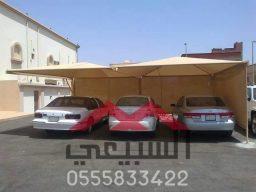 تركيب مظلات سيارات الرياض, توريد وتركيب مظلات سيارات, تحافظ على سيارتك.