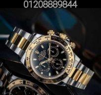 مطلوب شراء الساعات السويسرية ROLEX