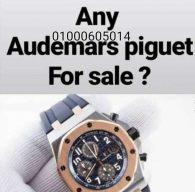 مطلوب شراء ساعات Rolex الرولكس. أي حالة أي موديل قديم أو حديث لكل موديلات الرولكس - اوميجا
