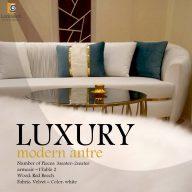 2021 furniture designs