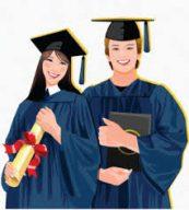 الدراسة في روسيا للطلاب العرب والأجانب الدراسة