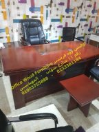 اثاث مكتبي بالمهندسين مكاتب ترابيزات وكراسي مكتب اثاث شركات