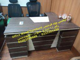 اثاث مكتبي للشركات باسعار مخفضة Office furniture discounted prices