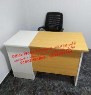 أثاث مكاتب وشركات فرش مكتبي اثاث مكتبي للبيع كراسي مكتب اوفيس وود