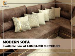 new classic furniture 2021