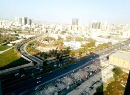 #شقة_للبيع_في_عجمان في أفضل موقع جوار السفير مول مناسبة للاستثمار