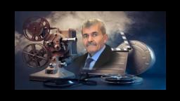 أهميّة الإعلان المخرج عبدالكريم نبيه