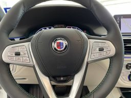 2021 BMW 7 Series Alpina B7 xDrive for sale